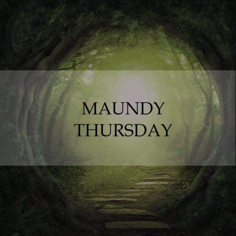 MaundyThursdayText-1024x1024