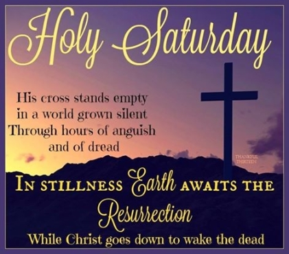 Holy-Saturday-In-Stillness-The-Earth-Waits
